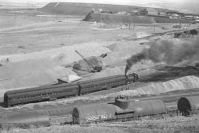 Asarco-50th-anniversary_Apr-1949_006_Emil-Albrecht-photo-0289-rescan