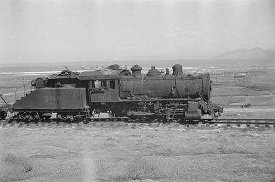 Utah-Copper_0-6-0_306_Smelter_Apr-4-1949_001_Emil-Albrecht-photo-0289-rescan