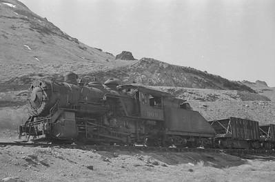 Utah-Copper_0-6-0_306_Smelter_Apr-4-1949_003_Emil-Albrecht-photo-0289-rescan