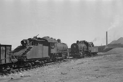 Utah-Copper_0-6-0_306_Smelter_Apr-4-1949_002_Emil-Albrecht-photo-0289-rescan
