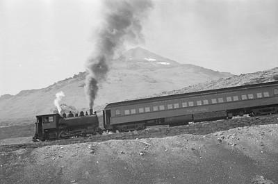 Asarco-50th-anniversary_Apr-1949_004_Emil-Albrecht-photo-0289-rescan