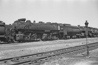 UP_2-8-8-0_3510_Pocatello-dead-line_Aug-25-1949_Emil-Albrecht-photo-0293-rescan
