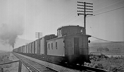 UP_2-8-2_2118-with-train_East-Pocatello_Aug-26-1949_003_Emil-Albrecht-photo-0296-bad-negative