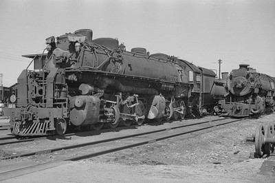 UP_2-8-8-0_3552_Pocatello-dead-line_Aug-25-1949_Emil-Albrecht-photo-0293-rescan