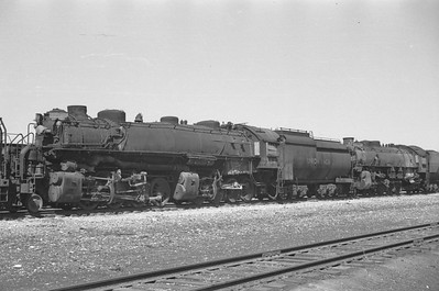 UP_2-8-8-0_3564_Pocatello-dead-line_Aug-25-1949_Emil-Albrecht-photo-0293-rescan