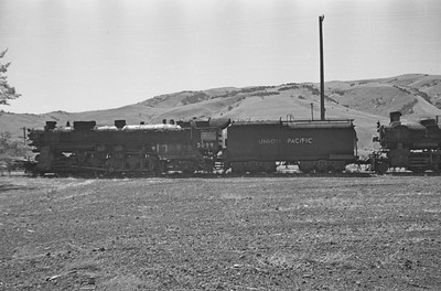 UP_2-10-2_5099_Pocatello-dead-line_Aug-25-1949_001_Emil-Albrecht-photo-0294-rescan