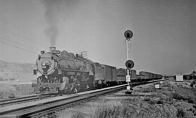 UP_2-8-2_2118-with-train_East-Pocatello_Aug-26-1949_001_Emil-Albrecht-photo-0296-bad-negative