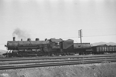 UP_2-8-2_2023-switching_Pocatello_Aug-25-1949_002_Emil-Albrecht-photo-0294-rescan