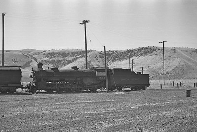 UP_2-8-2_2535_Pocatello-dead-line_Aug-25-1949_Emil-Albrecht-photo-0294-rescan