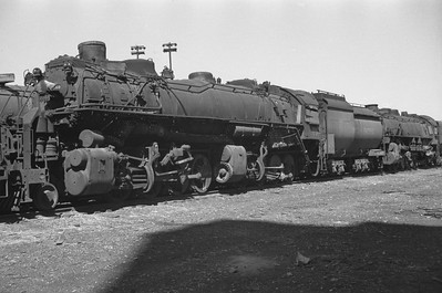 UP_2-8-8-0_3560_Pocatello-dead-line_Aug-25-1949_Emil-Albrecht-photo-0293-rescan