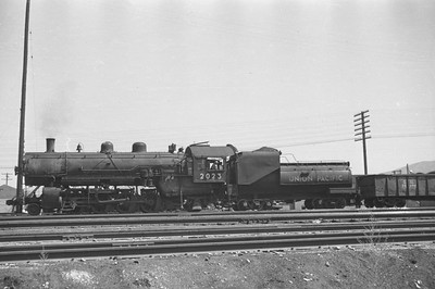 UP_2-8-2_2023-switching_Pocatello_Aug-25-1949_001_Emil-Albrecht-photo-0294-rescan