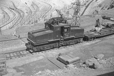 Kennecott_741-with-train_Bingham_Sep-1-1949_002_Emil-Albrecht-photo-0295-rescan