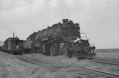 D&RGW_2-8-8-2_3508_Garfield_Sep-1-1949_001_Emil-Albrecht-photo-0295-rescan