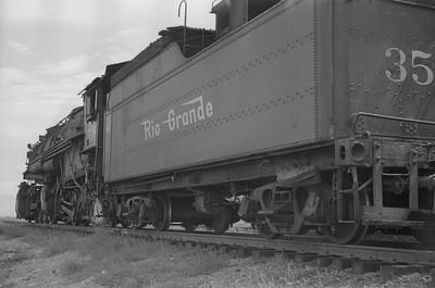 D&RGW_2-8-8-2_3508_Garfield_Sep-1-1949_007_Emil-Albrecht-photo-0295-rescan