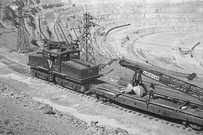 Kennecott_741-with-train_Bingham_Sep-1-1949_004_Emil-Albrecht-photo-0295-rescan