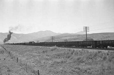 UP_2-10-2_5515-with-train_near-McCammon_Aug-26-1949_005_Emil-Albrecht-photo-0295-rescan