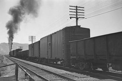 UP_2-10-2_5515-with-train_near-McCammon_Aug-26-1949_004_Emil-Albrecht-photo-0295-rescan
