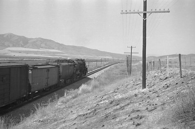 UP_4-6-6-4_3835-with-train_Aug-26-1949_002_Emil-Albrecht-photo-0295-rescan