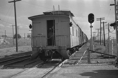 UP_4-6-6-4_3827-with-train_Becks_Aug-26-1949_003_Emil-Albrecht-photo-0295-rescan