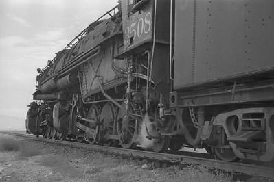 D&RGW_2-8-8-2_3508_Garfield_Sep-1-1949_006_Emil-Albrecht-photo-0295-rescan