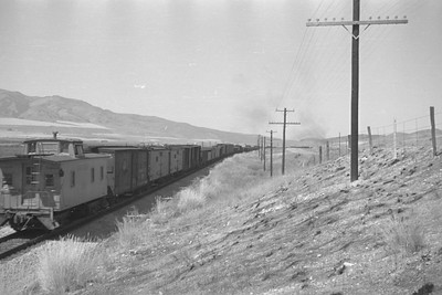 UP_4-6-6-4_3835-with-train_Aug-26-1949_004_Emil-Albrecht-photo-0295-rescan