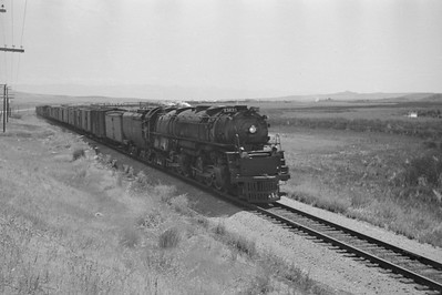 UP_4-6-6-4_3835-with-train_Aug-26-1949_001_Emil-Albrecht-photo-0295-rescan