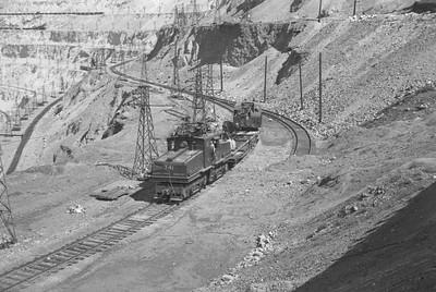 Kennecott_741-with-train_Bingham_Sep-1-1949_001_Emil-Albrecht-photo-0295-rescan