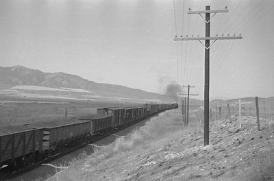 UP_4-6-6-4_3835-with-train_Aug-26-1949_003_Emil-Albrecht-photo-0295-rescan