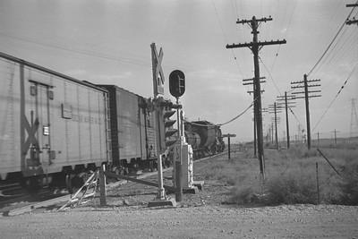 UP_4-6-6-4_3827-with-train_Becks_Aug-26-1949_002_Emil-Albrecht-photo-0295-rescan
