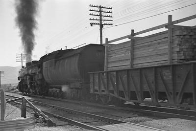 UP_2-10-2_5515-with-train_near-McCammon_Aug-26-1949_003_Emil-Albrecht-photo-0295-rescan