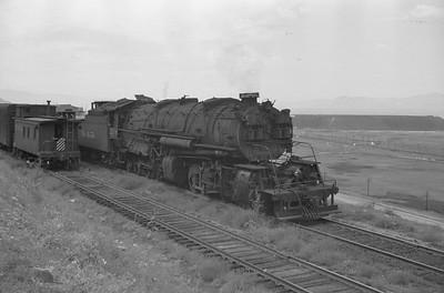 D&RGW_2-8-8-2_3508_Garfield_Sep-1-1949_002_Emil-Albrecht-photo-0295-rescan