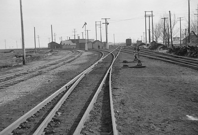 UP_Cache-Jct_Mar-6-1949_001_Emil-Albrecht-photo-0283-rescan