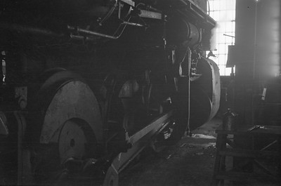UP_Cache-Jct-enginehouse-interior_Mar-6-1949_001_Emil-Albrecht-photo-0283-rescan