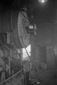 UP_Cache-Jct-enginehouse-interior_Mar-6-1949_003_Emil-Albrecht-photo-0283-rescan
