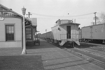 UP-train_Cache-Jct_Mar-6-1949_Emil-Albrecht-photo-0283-rescan