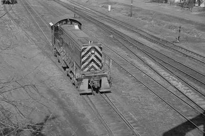SP_Alco-S2_1387_Ogden_Mar-20-1949_003_Emil-Albrecht-photo-0284-rescan