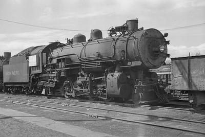 UP_2-8-2_1942_Ogden_Mar-20-1949_Emil-Albrecht-photo-0284-rescan