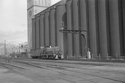 SP_Alco-S2_1363_Ogden_Mar-20-1949_002_Emil-Albrecht-photo-0284-rescan