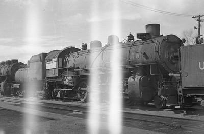 UP_2-8-2_220x_Ogden_Mar-20-1949_Emil-Albrecht-photo-0284-rescan