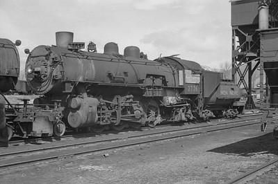 UP_2-8-2_2726_Ogden_Mar-20-1949_002_Emil-Albrecht-photo-0287-rescan