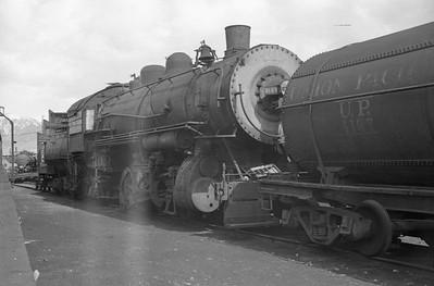 UP_2-8-2_2109_Ogden_Mar-20-1949_Emil-Albrecht-photo-0284-rescan
