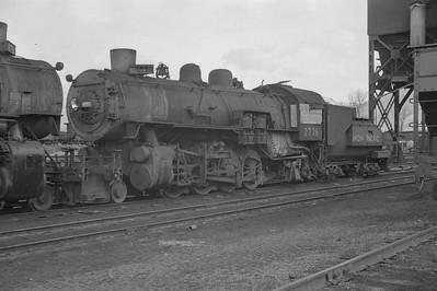 UP_2-8-2_2726_Ogden_Mar-20-1949_001_Emil-Albrecht-photo-0287-rescan