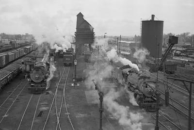 D&RGW_Salt-Lake-City-yards_Oct-1949_001_Emil-Albrecht-photo-0299-rescan