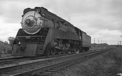 SP_4-8-4_4427_West-Ogden_Oct-1949_002_Emil-Albrecht-photo-0299-rescan