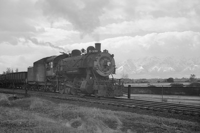 UP_2-8-0_570-switching_Logan_Oct-1949_001_Emil-Albrecht-photo-0299-rescan