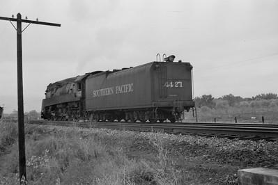 SP_4-8-4_4427_West-Ogden_Oct-1949_009_Emil-Albrecht-photo-0299-rescan