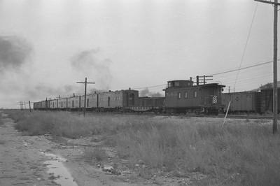 D&RGW_2-10-2_1509-with-train_Salt-Lake-City_Oct-1949_005_Emil-Albrecht-photo-0299-rescan