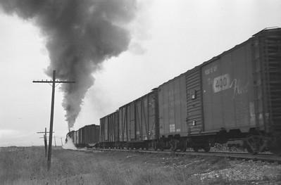 D&RGW_2-10-2_1509-with-train_Salt-Lake-City_Oct-1949_004_Emil-Albrecht-photo-0299-rescan
