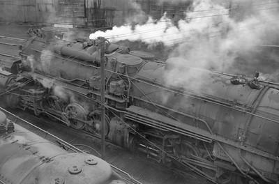 D&RGW_Salt-Lake-City-yards_Oct-1949_003_Emil-Albrecht-photo-0299-rescan