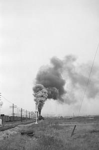 D&RGW_2-10-2_1509-with-train_Salt-Lake-City_Oct-1949_001_Emil-Albrecht-photo-0299-rescan
